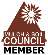 Mulch Soil Council Member